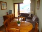 Apartment › Benasque | 2 Bedrooms | 1WC