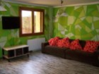 Apartment › Benasque | 3 Bedrooms | 2WC
