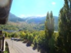 Apartment › Benasque | 1 Bedroom | 1WC