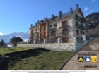 Penthouse › Benasque | 2 Bedrooms | 2WC