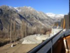 Penthouse › Benasque | 2 Bedrooms
