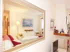 Apartment › Benasque | 2 Bedrooms