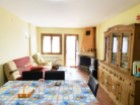 Apartment › Laspaúles | 2 Bedrooms
