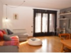 Single Family Home › Castejón de Sos | 4 Bedrooms | 2WC
