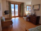Duplex › Benasque | 5 Bedrooms | 2WC