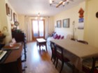 Apartment › Castejón de Sos | 3 Bedrooms