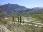 Country Home › Benasque |