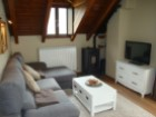 Duplex › Benasque | 4 Bedrooms | 3WC