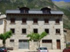 Apartment › Benasque | 4 Bedrooms | 2WC