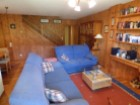 Duplex › Benasque | 2 Bedrooms | 1WC