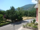 Apartment › Castejón de Sos | 2 Bedrooms | 1WC