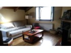 Duplex › Sesué | 3 Bedrooms | 1WC