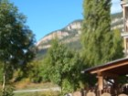 Ground floor › Benasque | 2 Bedrooms | 1WC