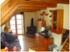 Penthouse › Benasque | 1 Bedroom | 1WC
