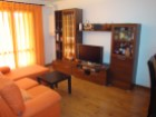 Apartment › Foradada del Toscar | 2 Bedrooms | 1WC