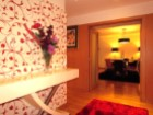 Magnificent apartment T4%1/39