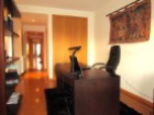Suite with closet - Portugal Investe%32/39
