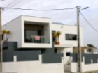 Villa for sale with swimming pool, contemporary style. Portugal Investe%1/39