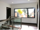 Villa for sale with swimming pool, contemporary style, 1st floor Portugal Investe%14/39