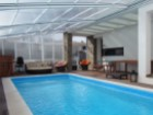 Villa for sale with swimming pool, contemporary style. Portugal Investe%29/39