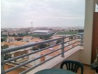 View, For sale 2 bedrooms apartment, top floor, with sea view, parking and storage - Portugal Investe%10/10