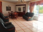 Living Room - V4 villa with huge areas in 528 sqm plot, Albufeira. - Portugal Investe%2/7