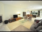 For Sale Vila, Albufeira. Portugal Investe (Living room)%5/20