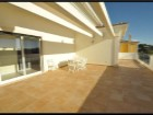 For Sale Vila, Albufeira. Portugal Investe (Wide terrace)%17/20
