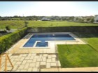 For Sale Vila, Albufeira. Portugal Investe (Garden, pool)%1/20