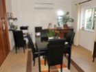 Fantastic villa V4 in Algoz, Silves (meals room). Portugal Investe%6/11
