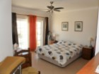 Fantastic villa V4 in Algoz, Silves (bedroom 1) Portugal Investe%9/11