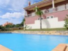 2 bedroom apartment for sale in gated community, 5 minutes away from Albufeira. Portugal Investe%1/9