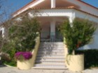 5+1 bedrooms villa, with pool, 5 minutes away from the beach, Albufeira. Portugal Investe%2/30