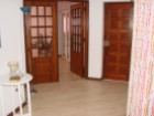 5+1 bedrooms villa, with pool, 5 minutes away from the beach, Albufeira. Portugal Investe%4/30