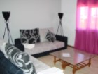 5+1 bedrooms villa, with pool, 5 minutes away from the beach, Albufeira. Portugal Investe%5/30