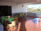 5+1 bedrooms villa, with pool, 5 minutes away from the beach, Albufeira. Portugal Investe%26/30