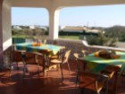 5+1 bedrooms villa, with pool, 5 minutes away from the beach, Albufeira. Portugal Investe%27/30