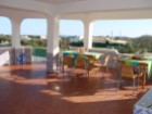 5+1 bedrooms villa, with pool, 5 minutes away from the beach, Albufeira. Portugal Investe%28/30
