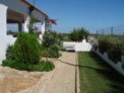 5+1 bedrooms villa, with pool, 5 minutes away from the beach, Albufeira. Portugal Investe%30/30