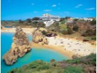 1 bedroom apartment equipped and furnished, Portimão, Algarve - Portugal Investe%2/12
