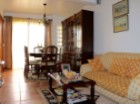 Two bedrooms apartment, well preserved, 10 minutes away from Lisbon, Almada - Portugal Investe%1/12