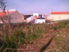 Plot for 3 floors villa, in Charneca da Caparica, 10 minutes away from Lisbon - Portugal Investe%2/9