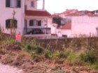 Plot for 3 floors villa, in Charneca da Caparica, 10 minutes away from Lisbon - Portugal Investe%4/9