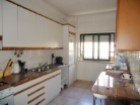 Kitchen, Excellent two bedrooms apartment, 8 minutes away from Lisbon, in Almada - Portugal Investe%3/11
