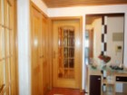Hall, Excellent two bedrooms apartment, 8 minutes away from Lisbon, in Almada - Portugal Investe%6/11