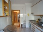 Kitchen, Excellent two bedrooms apartment, 8 minutes away from Lisbon, in Almada - Portugal Investe%4/11