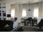 Living room, For sale 3 bedrooms apartment, in the center of Lisbon, Campo de Ourique - Portugal Investe%4/13