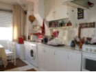Kitchen, For sale 3 bedrooms apartment, in the center of Lisbon, Campo de Ourique - Portugal Investe%5/13