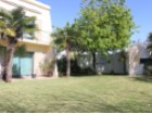 4 bedrooms villa,720 sq/m plot, Lisbon, Portugal Investe%5/44