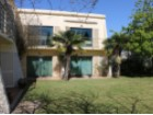 4 bedrooms villa,720 sq/m plot, Lisbon, Portugal Investe, Garden%6/44